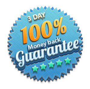 3_3_day_money_back_guarantee