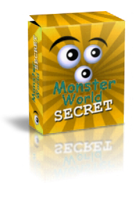 monster_world_cheats_ebook_cover_gold