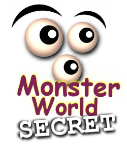 monster_world_logo_fuer_webseite